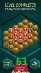 Crystalux Advanced level 63 walkthrough gameplay