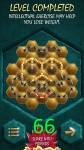 Crystalux Advanced level 66 walkthrough gameplay