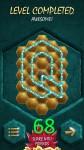 Crystalux Advanced level 68 walkthrough gameplay