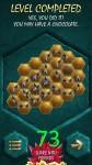 Crystalux Advanced level 73 walkthrough gameplay