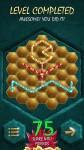 Crystalux Advanced level 75 walkthrough gameplay