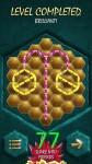 Crystalux Advanced level 77 walkthrough gameplay