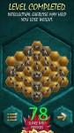 Crystalux Advanced level 78 walkthrough gameplay