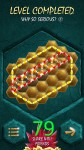 Crystalux Advanced level 79 walkthrough gameplay