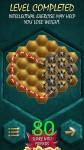 Crystalux Advanced level 80 walkthrough gameplay