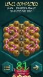 Crystalux Advanced level 81 walkthrough gameplay