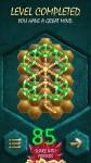 Crystalux Advanced level 85 walkthrough gameplay