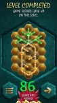Crystalux Advanced level 86 walkthrough gameplay