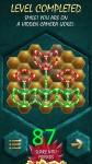 Crystalux Advanced level 87 walkthrough gameplay