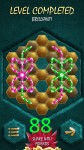 Crystalux Advanced level 88 walkthrough gameplay