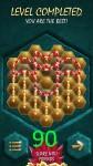 Crystalux Advanced level 90 walkthrough gameplay